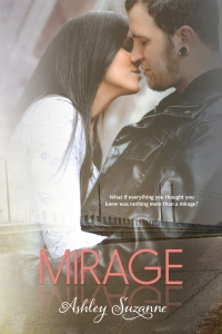 Mirage_FrontCover_Web (1)