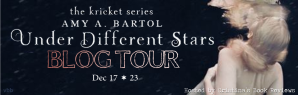 tour banner under different stars