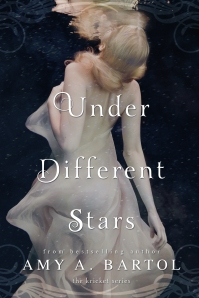 Under Different Stars_book cover (1)