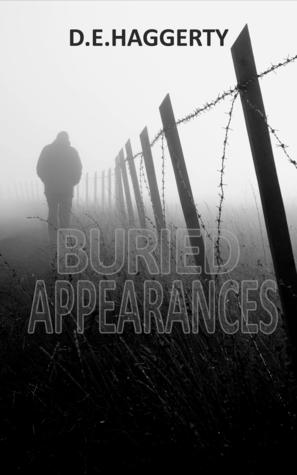 buried appearances