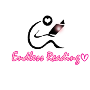 EndlessReading Logo