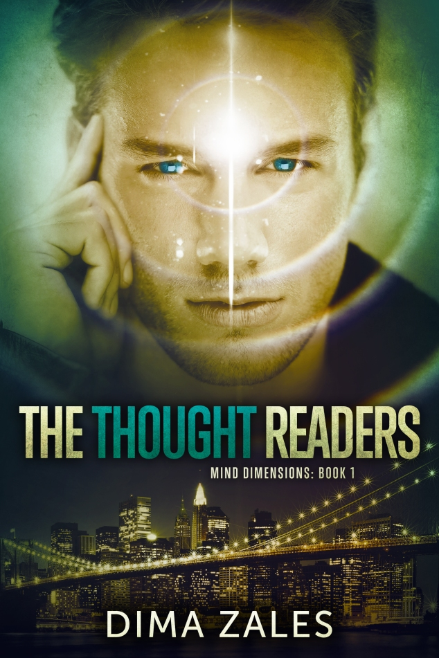 TheThoughtReaders