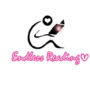 EndlessReading Icon