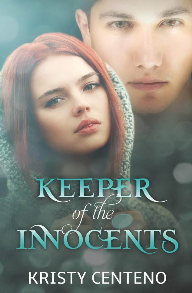 keeper-of-the-innocents