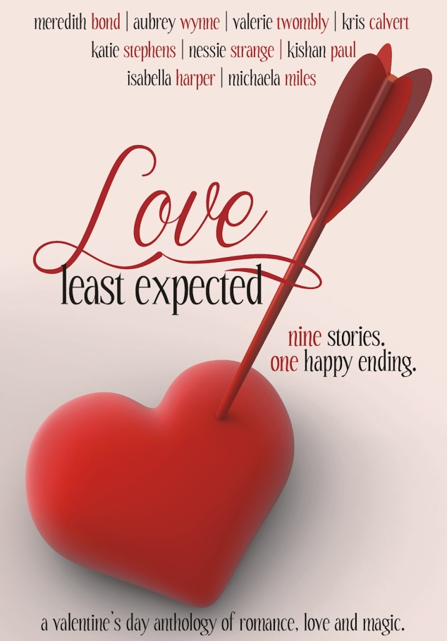 Love-Least-Expected_1000px