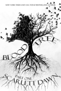 BLOOD TREE PART ONE