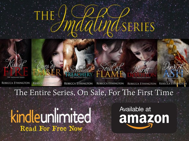 Copy of Imdalind-series-sale