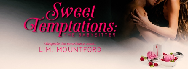 2-sweet-temptations-the-babysitter-facebook-cover-art