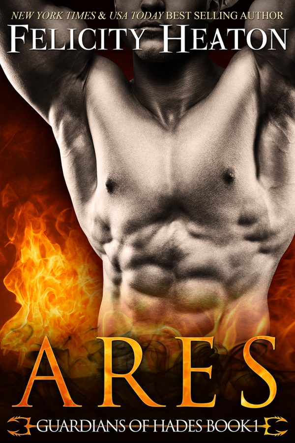 guardiansofhades-ares
