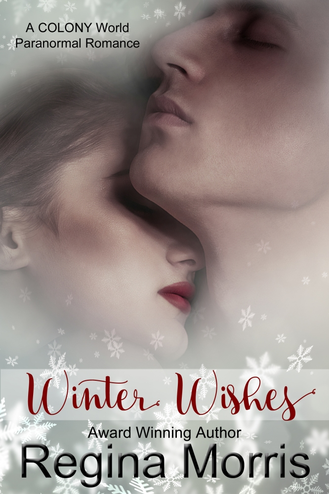 winterwishes_cover_sw_10152016